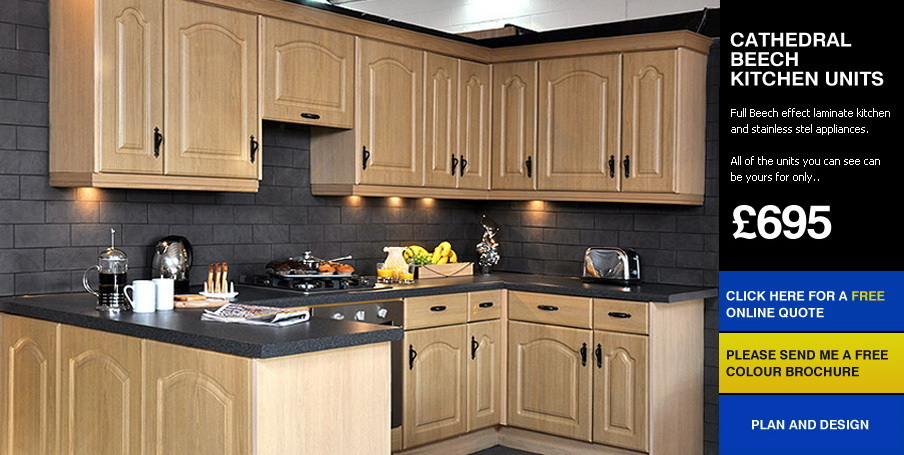 Howdens Kitchens Sale We Are Cheaper